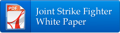 Download the JSF White Paper