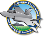 Imperial Valley United for Joint Strike Fighter